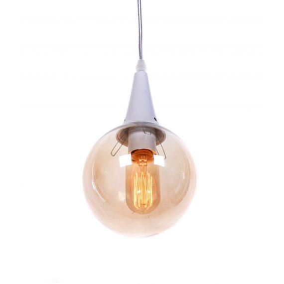Lampa wisząca Rocherro Wiszące | Żyrandole