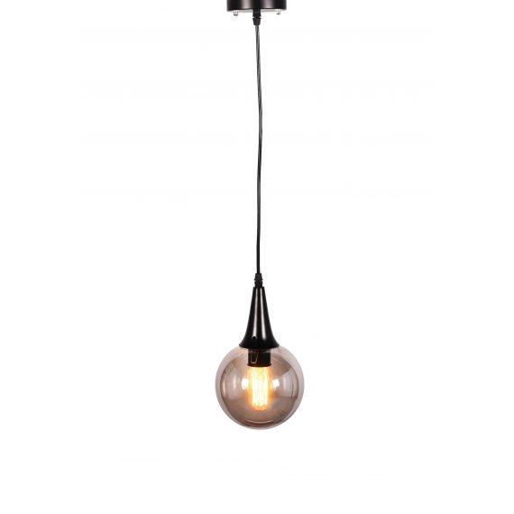 Lampa wisząca Rocherro Wiszące   Żyrandole