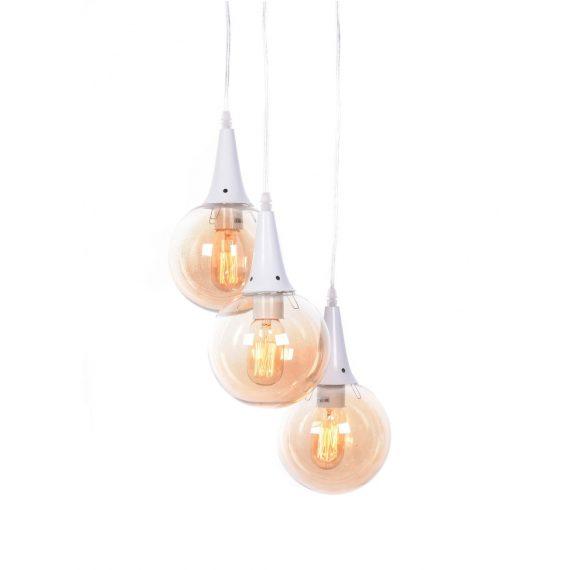 lampa-wiszaca-loft-potrojna-biala-rocherro-trio
