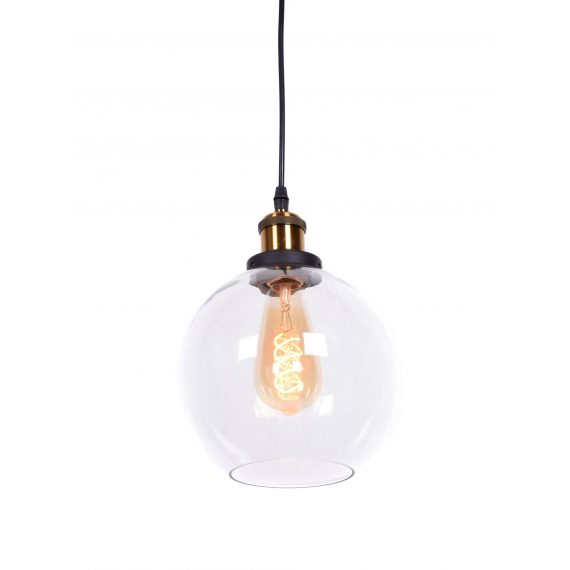 Lampa wisząca Navarro Wiszące   Żyrandole