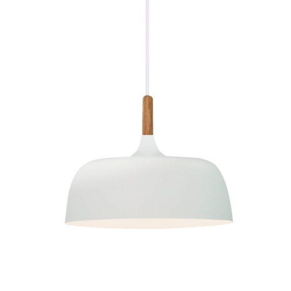 nowoczesna-lampa-wiszaca-biala-bersi-d32