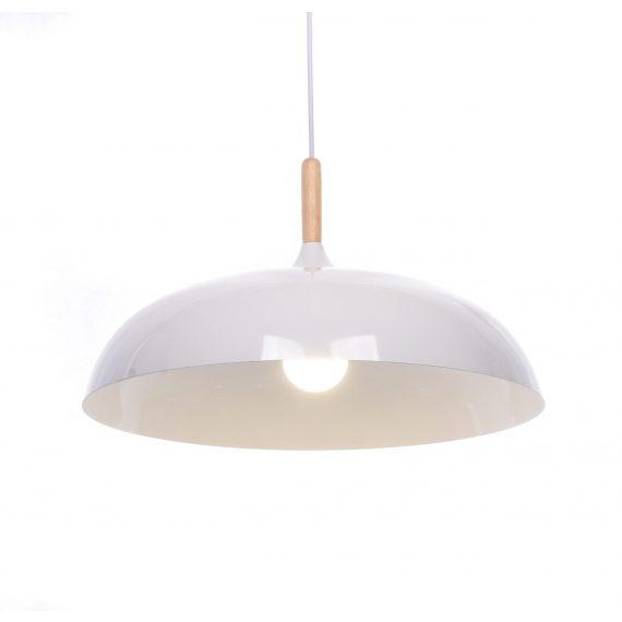 Lampa wisząca Versi Wiszące   Żyrandole lampa do jadalni