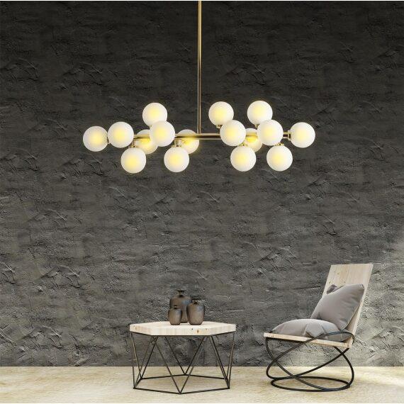 nowoczesna-lampa-wiszaca-zlota-petrica-w16