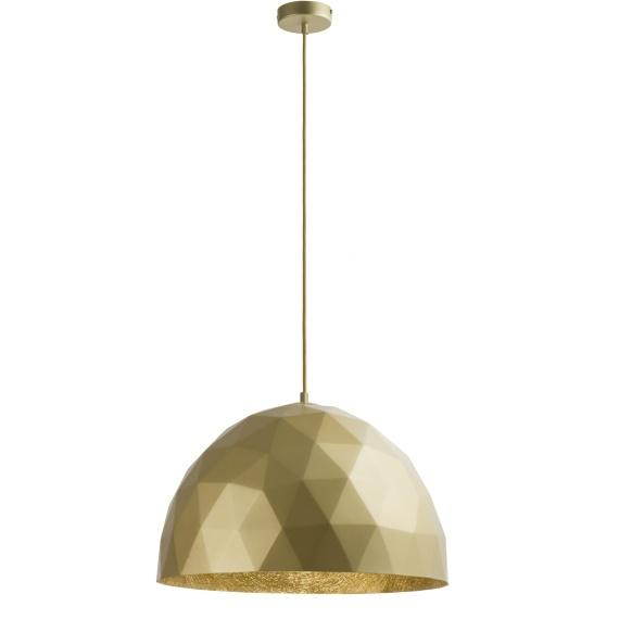 Lampa wisząca Diament L