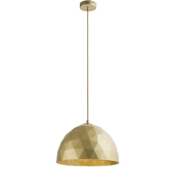 Lampa wisząca  DIAMENT M Wiszące | Żyrandole