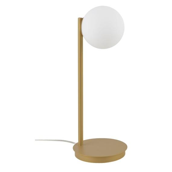 Lampa stołowa Gama Lampy do salonu lampa na biurko