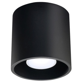 Plafon ORBIS 1 Sufitowe | Plafony downlight