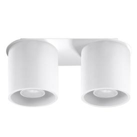Plafon ORBIS 2 Sufitowe | Plafony downlight