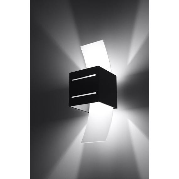 Kinkiet LORETO Oświetlenie