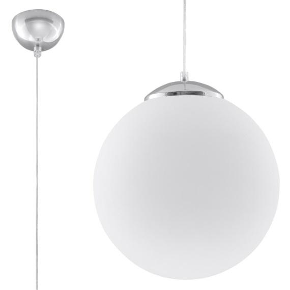 Lampa Wisząca UGO 40 Wiszące | Żyrandole