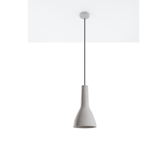 Lampa Wisząca Empoli Wiszące | Żyrandole