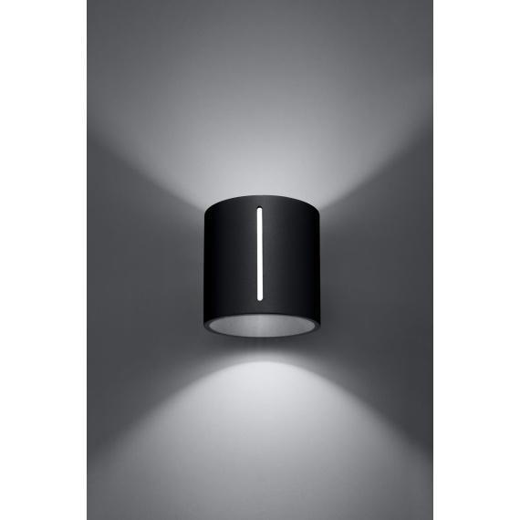 Nowoczesny kinkiet Inez Lampy ścienne | Kinkiety nowoczesny kinkiet