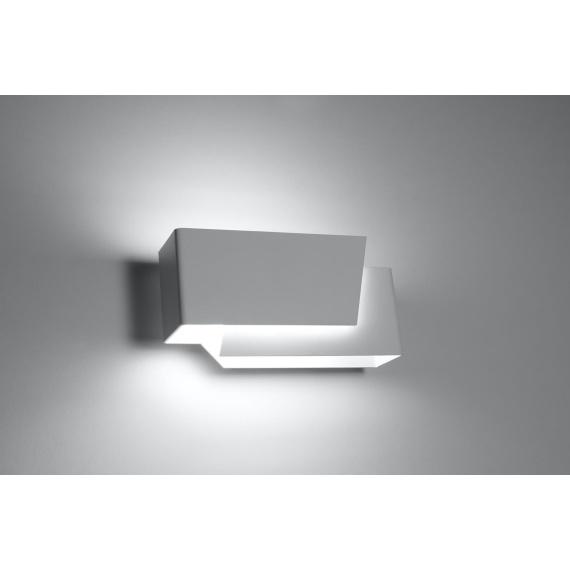 Kinkiet PIEGARE Oświetlenie
