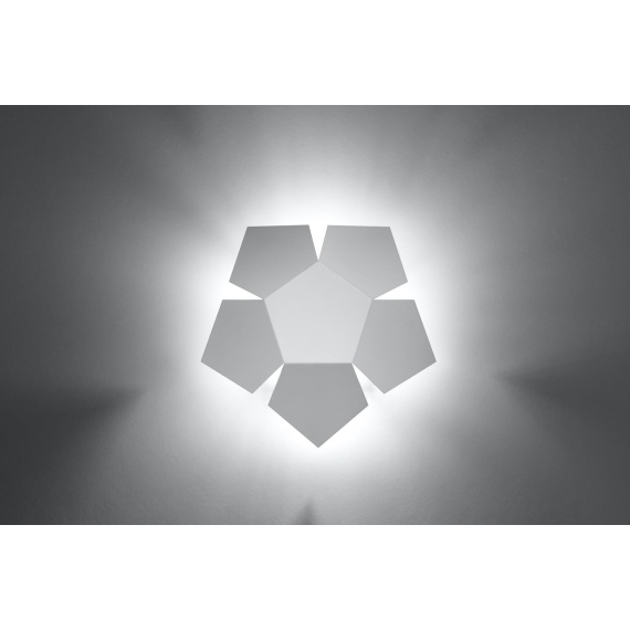 Kinkiet PENTA Oświetlenie
