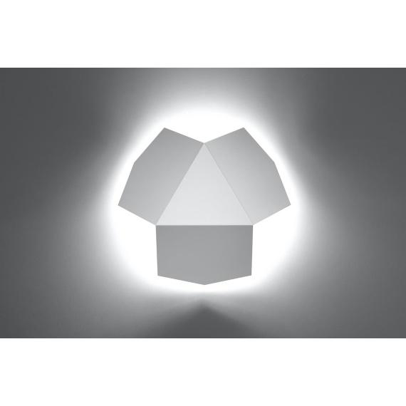 Kinkiet TRE Oświetlenie