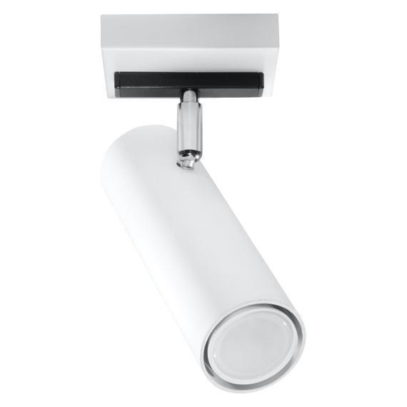 Plafon Direzione Sufitowe | Plafony lampa sufitowa plafon