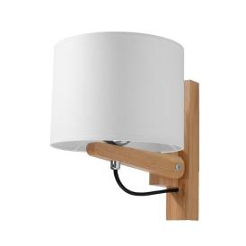 Kinkiet LEGNO Lampy ścienne | Kinkiety