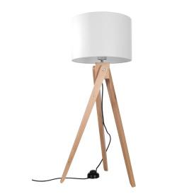 Lampa stojąca LEGNO 1 Oświetlenie