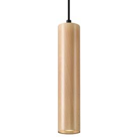 Lampa wisząca LINO 1 Wiszące | Żyrandole