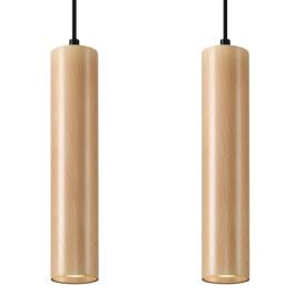 Lampa wisząca LINO 2 Oświetlenie
