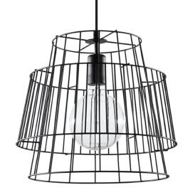 Lampa wisząca GATE Oświetlenie
