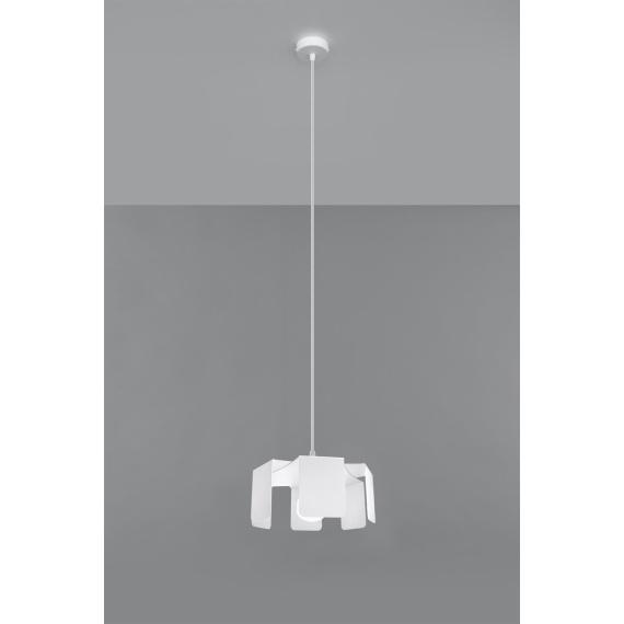 Lampa wisząca TULIP Oświetlenie
