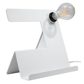 Lampa biurkowa INCLINE Oświetlenie