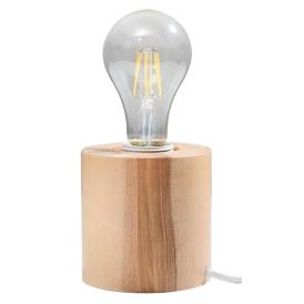 Lampa biurkowa SALGADO Oświetlenie