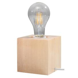 Lampa biurkowa ABEL Oświetlenie