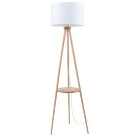 Lampa stojąca AUSTIN 1 Oświetlenie