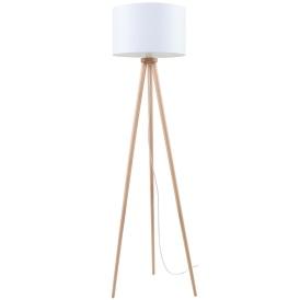 Lampa stojąca AUSTIN 2 Oświetlenie